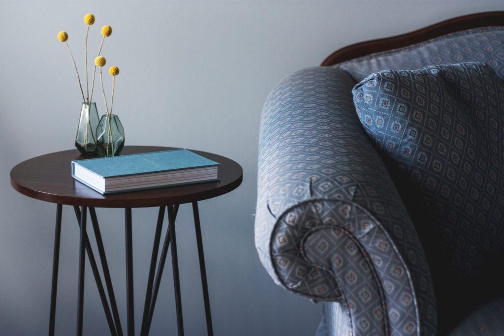 interior design casa sogni architetto