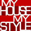 My House My Style