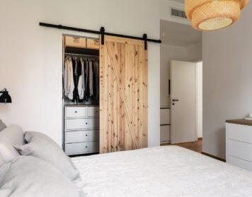 Appartamento SD